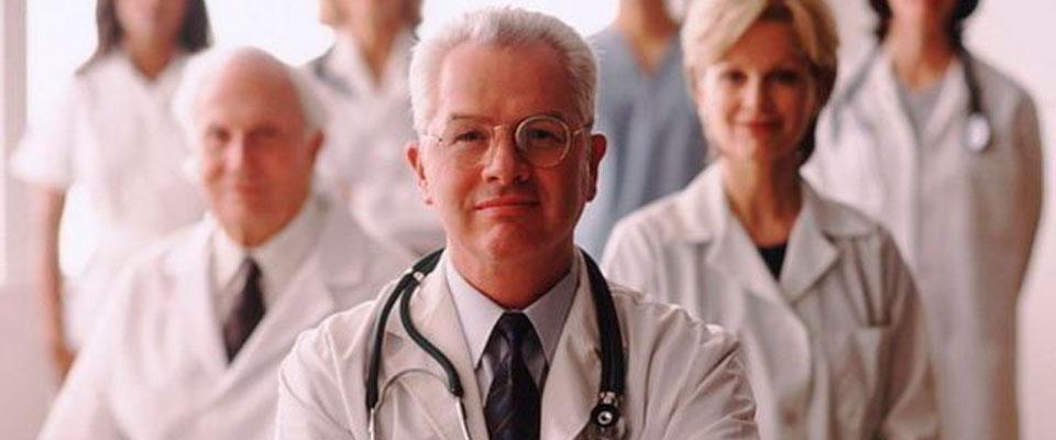 •посоветоваться с коллегами по выбору оптимальной терапии